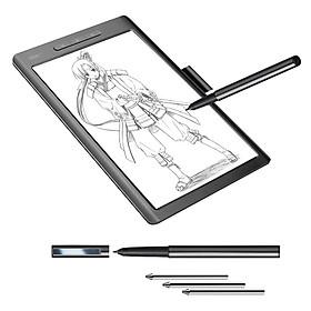Bảng viết vẽ ghi chú điện tử thông minh tích hợp bút cảm ứng Promax Vson WP10 - Hàng nhập khẩu