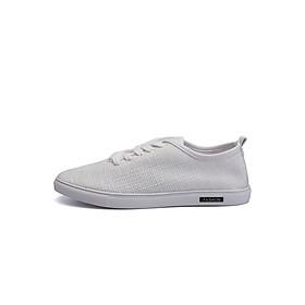 Giày Vải Nam PASSO G097