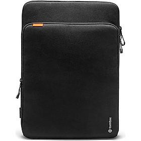 "Túi xách chống sốc cho MacBook Pro/Air 13"" New TOMTOC (USA) 360° Protection Premium"