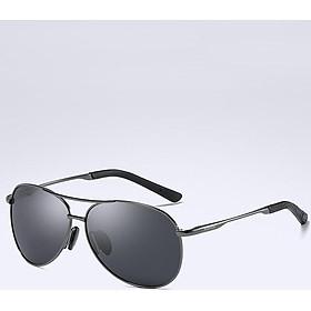 Kính mát thời trang chống tia UV A8013
