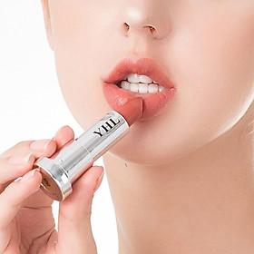 Son Kim Cương YHL Màu Nude #88 - YHL Prestige Diamond Lipstick 4gr