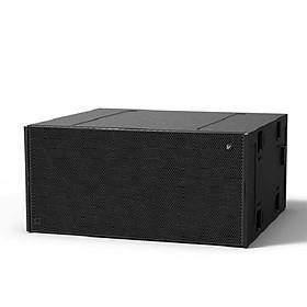 Loa siêu trầm cao cấp Subwoofer 136TP Verity Audio chính hãng với chất âm đến từ Pháp