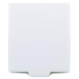 Hộp Chứa Ổ Điện SIEMENS 5TG06471NC1