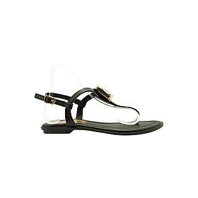 Hình đại diện sản phẩm Giày Sandal Kẹp Ngón Nữ Cindydrella C291D