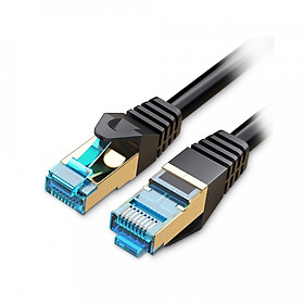 Cáp Mạng Ethernet Vention Cat 7