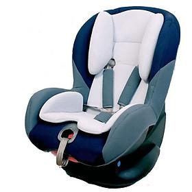 Ghế Ngồi Ô tô BF-850B cho bé 0 - 48 tháng tuổi