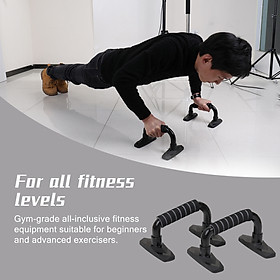 AB Wheel Roller Kit Abdominal Press Wheel  Jump Rope and Knee Pad Portable Equipment for Home Exercise Muscle Strength-6