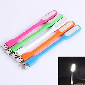 Combo 2 đèn Led mini USB (Tặng kèm 1 đèn) - Hàng nhập khẩu