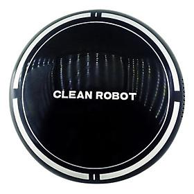 Robot Hút Bụi Mini