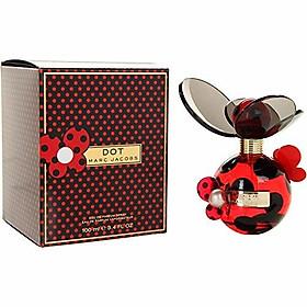 Nước hoa nữ Marc Jacobs Dot Eau De Parfum Spray for Women, 3.4 Ounce