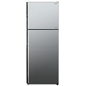 Tủ lạnh Hitachi Inverter 406 lít R-FVX510PGV9-MIR - HÀNG CHÍNH HÃNG