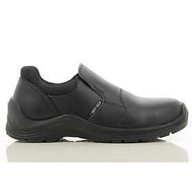 Giày Bảo Hộ Cho Bếp Jogger Dolce