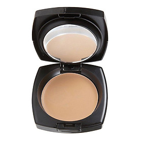 Natio Cream to Powder Foundation Light Honey Online Only