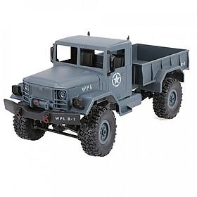 Xe Quân Sự Mô Hình HENG LONG 3853A