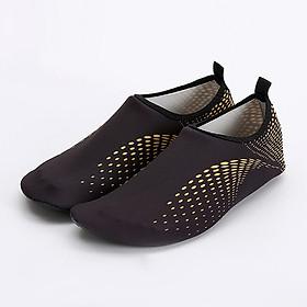 Giày Đi Dưới Nước SA012
