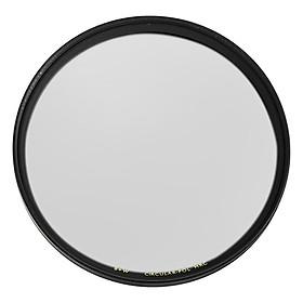 Kính Lọc Filter B+W F-Pro MRC CPL 77mm - Hàng Chính Hãng