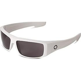Spy Optic Logan Wrap Sunglasses