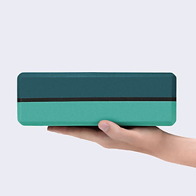 Xiaomi YUNMAI Yoga Block Exercise Workout Fitness Brick Bolster Pillow Cushion Health Gym Practice Tool-2