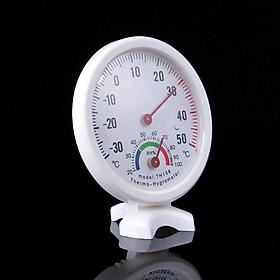 Nhiệt kế ẩm Anymetre TH108