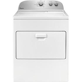 Máy sấy Whirlpool 15 kg 3LWED4815FW - Chỉ giao Hà Nội