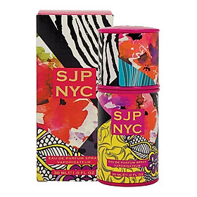 Sarah Jessica Parker NYC 30ml Eau de Parfum Spray