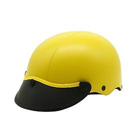 Mũ bảo hiểm Chính Hãng Nón Sơn VG-201