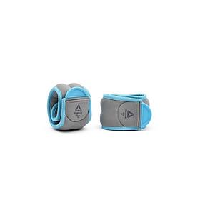 Tạ băng đeo cổ chân Reebok Ankle Weights - RAWT-1107
