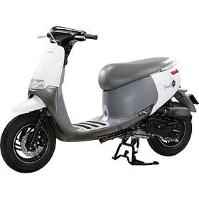 Xe Ga 50cc DB Gofast 2020