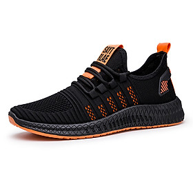Giày thể thao nam Giày chạy bộ Giày thường 8227