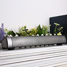 Biểu đồ lịch sử biến động giá bán Sound Bars Bluetooth Speaker Speaker Soundbar