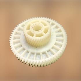Bánh răng (nhông) mô tơ chính máy photocopy dùng cho Ricoh MP 8000, 8001, 9001, 8002, 9002