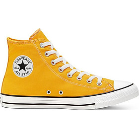 GIày Converse Chuck Taylor All Star Chuck Taylor Cheerful Hi Top 167070C