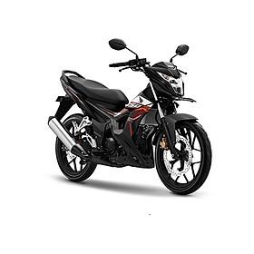 Xe Máy Honda Sonic 150 - Nhập Khẩu Indonesia