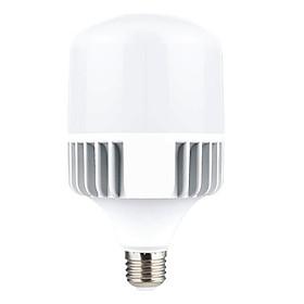 Đèn LED Bulb Trụ 60W HT