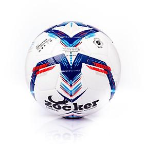 Bóng đá size 5 Zocker Latico Zk5-L1923 Bóng chính hãng chuẩn thi đấu