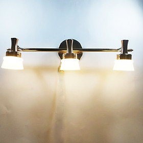 Đèn soi tranh - đèn son gương hiện đại OPTICAL LAMP