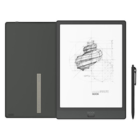 Máy Đọc Sách Onyx Boox Note 3 - Hàng Chính Hãng