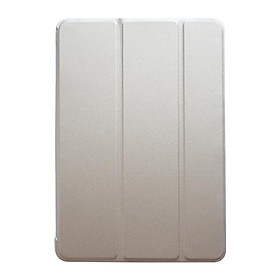Bao da dành cho iPad Mini 1 2 3 , iPad Mini Retina nếp gấp