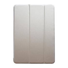 Bao da dành cho iPad Mini 5 2019 nếp gấp