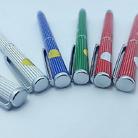 Bút máy ngòi mài SH030 (loại có đóng hộp riêng)