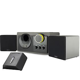 Loa Bluetooth Thonet and Vander Stil 2.1 - Hàng Chính Hãng