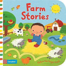 Farm Stories