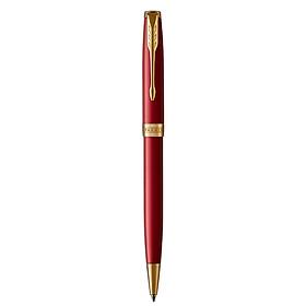 Bút bi cao cấp Parker Sonnet Đ-Red GT TB-1950777