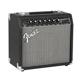 (Chính hãng Fender) Electric Amplifier Fender Champion 20 công suất 20watts 2330206900