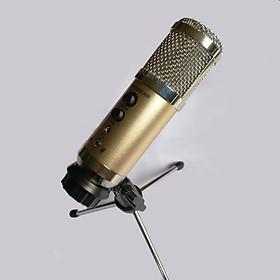 Micro Karaoke không cần cài đặt F500USB