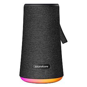 Loa Bluetooth Anker Soundcore Flare+ 25W (A3162011) - Hàng Chính Hãng
