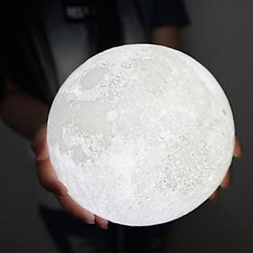 Đèn Mặt Trăng