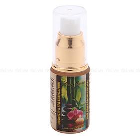 Tinh Chất Thảo Dược Phục Hồi Da Mụn, Điều Tiết Dầu, Se Khít Lỗ Chân Lông Cosmetic & Spa Acnes Serum (20ml)