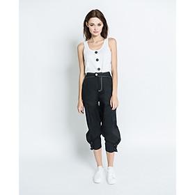 J-P Fashion - Quần kaki 19005472