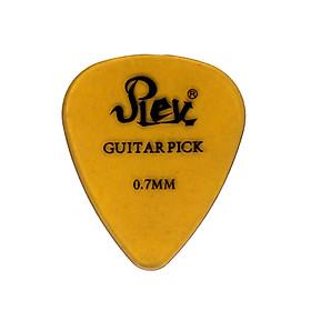 Pick gảy đàn guitar REX(SOL.G)
